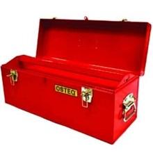 Portable Toolbox OSTEQ