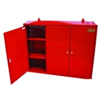 Wall Cabinet OSTEQ 1