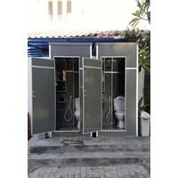 Jual Portable Toilet Premium