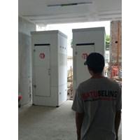 Jual Portable Toilet Standart 2