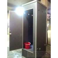 Beli Portable Toilet Low Price 4