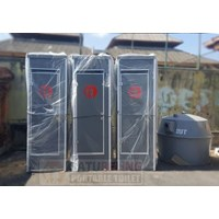 Portable Toilet Low Price 1