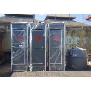 Portable Toilet Low Price