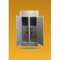 Jual Toilet Portable Urinoir