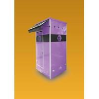 Jual Toilet Portable Deluxe