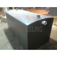 Jual Septic Tank Bio Pvc - Batubeling 2