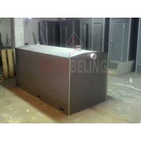 Distributor Septic Tank Bio Pvc - Batubeling 3