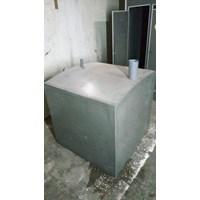 Septic Tank Bio Pvc - Batubeling Murah 5
