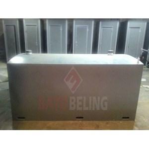 Septic Tank Bio Pvc - Batubeling