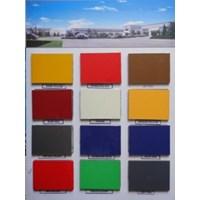 Acp - Aluminium Composite Panel - Supplier Surabaya 1