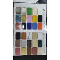 Distributor Acp - Aluminium Composite Panel - Supplier Surabaya 3