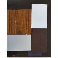 Jual Acp - Aluminium Composite Panel - Supplier Surabaya 2