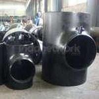 Tee Carbon Steel 1