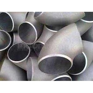 Elbow Stainless
