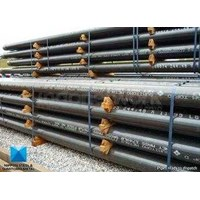Pipa Carbon Steel 1
