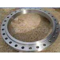 Flange So A105 Carbon Steel RF Dan FF 1