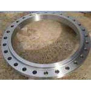 Flange So A105 Carbon Steel RF Dan FF