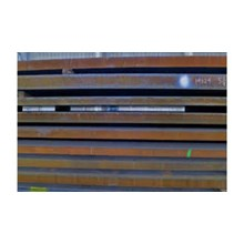 Plate Cs Astm A516 Gr.70