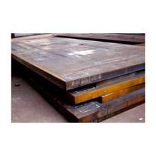 Plate Carbon Steel Asme A516 Gr.70