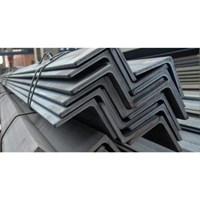 Siku Carbon Steel A36 1