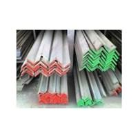 Siku Carbon Steel A36. 1