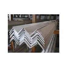 Angle  Siku Stainless Steel SS304