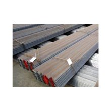Angle Siku Carbon Steel