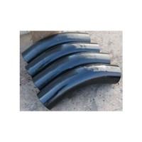 Elbow 5D 3D 1.5D Carbon Steel API 5L 1