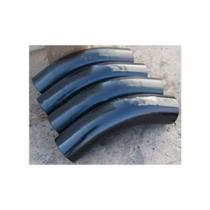 Elbow 5D 3D 1.5D Carbon Steel API 5L