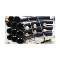 Elbow 5D Sch 80 Carbon Steel Api 5L 1