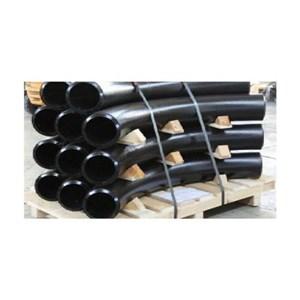 Elbow 5D Sch 80 Carbon Steel Api 5L