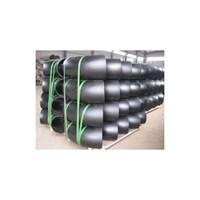 Elbow 90 Deg ASTM A234 Gr WPB-W Carbon Steel