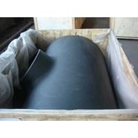 TEE ASTM A234 WPB_ 1