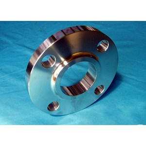 Flange Slip On Carbon Steel A105..