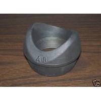 Threadolet CS A105 Class #3000 1