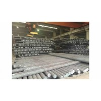 Jual Round Barr AISI 4340