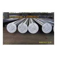 Jual Round Barr AISI 4340.