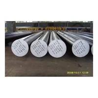 Round Barr AISI 4340. 1
