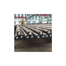 Round Bar Carbon Steel ST41