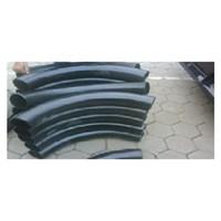 Elbow Carbon Steel 1.5D 3D 5D. 1