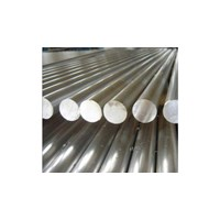 Round Bar Stainless Steel SS316 1