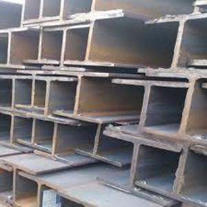 H Beam Carbon Steel