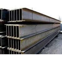 IWF Carbon Steel Ss400 1