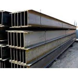 IWF Carbon Steel Ss400