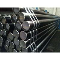 PIPA CARBON STEEL ASTM A53 A106 GR-B 1