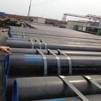 Pipa Carbon Steel A53 Gr.B 1