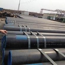 Pipa Carbon Steel A53 Gr.B