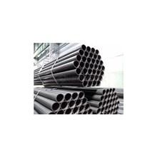 Pipa Baja Hitam ASTM A182 ( Carbon Steel Pipes)