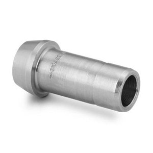 Swagelok Stainless Steel Tube Fitting Port Connector 1.4 in. Tube OD