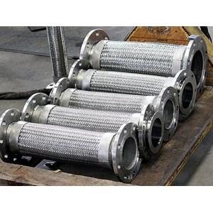 Flexible Metal Hose Stainless Steel